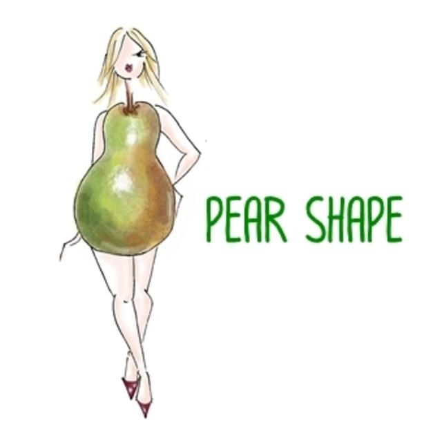 1428687780 pear shape
