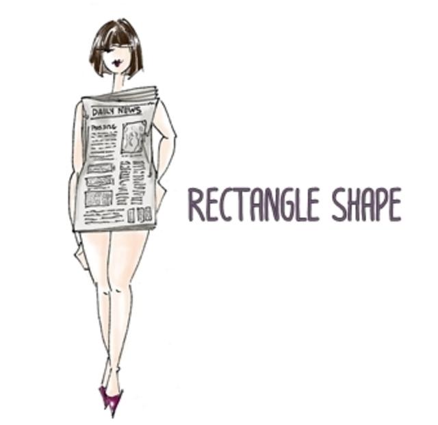 1428687886 rectangle shape
