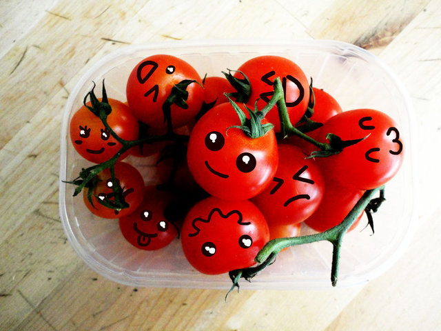 1428821306 cute tomatoes by tatiana08