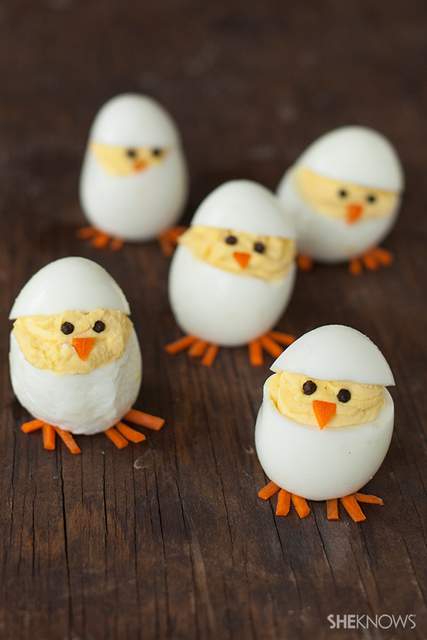 1428821340 deviled egg chicks sk
