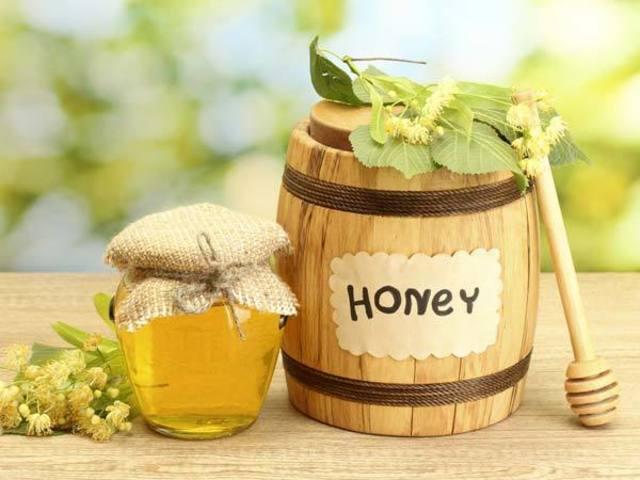 1428821362 15 honey