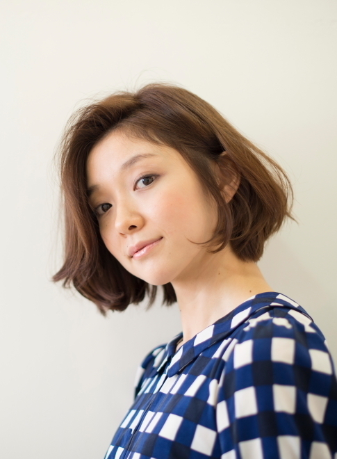 img-beautynavi.woman.excite.co.jp