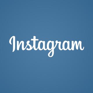 8 ทริคแต่งรูป Instagram ให้สวยเพอร์เฟค