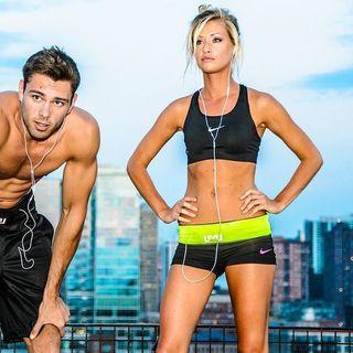 จะสักแต่ออกกำลังกาย แล้วไม่รู้อะไรเลยก็ใช่ที่ป่ะ ?