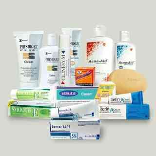 1432717877 1432622428 sistacafe beauty acne 6step
