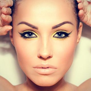 1432717907 1432103963 cat eyeliner makeup