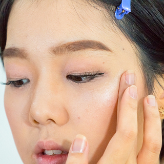 Asian Makeup Look แต่งหน้าสาวหมวย 3 สไตล์