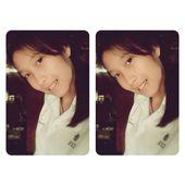 Nam_meawww