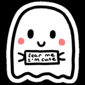 1433297974 sticker 375x360.u3