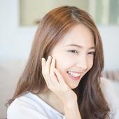 Janhae