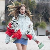Icon 1428598542 chiara ferragni vogue 10mar15 dvora b 646x430