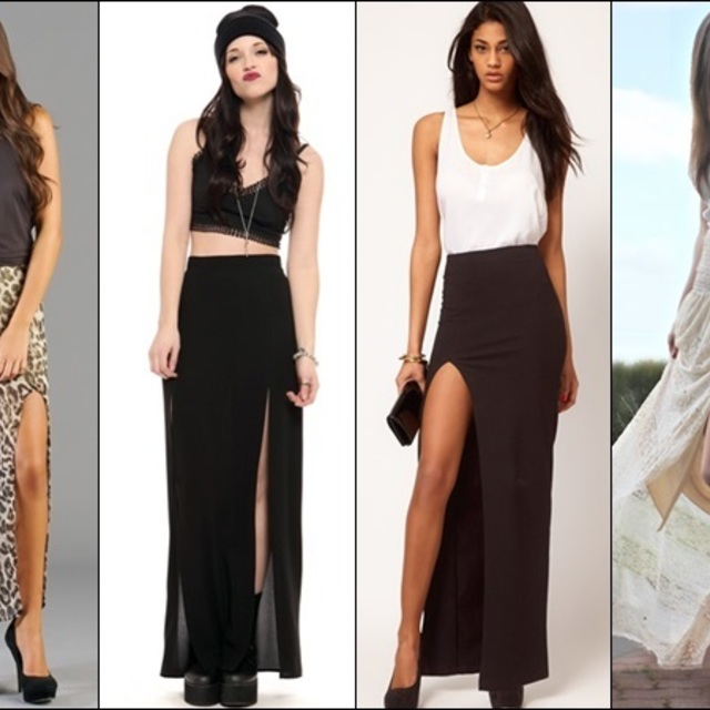 1428599276 maxi skirts 2015 happy new year 2015 fashion maxi dresses for everyone fashionmaxi.com 11