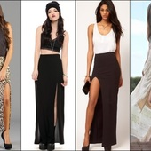 Icon 1428599276 maxi skirts 2015 happy new year 2015 fashion maxi dresses for everyone fashionmaxi.com 11
