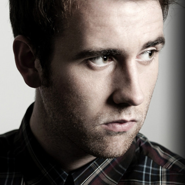 1428657007 boy harry potter hot mattew lewis neville longbottom favim.com 356664