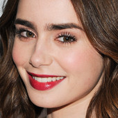Icon 1428645288 o lily collins facebook