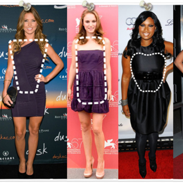 1428687740 celebrities with different body types