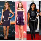 Icon 1428687740 celebrities with different body types