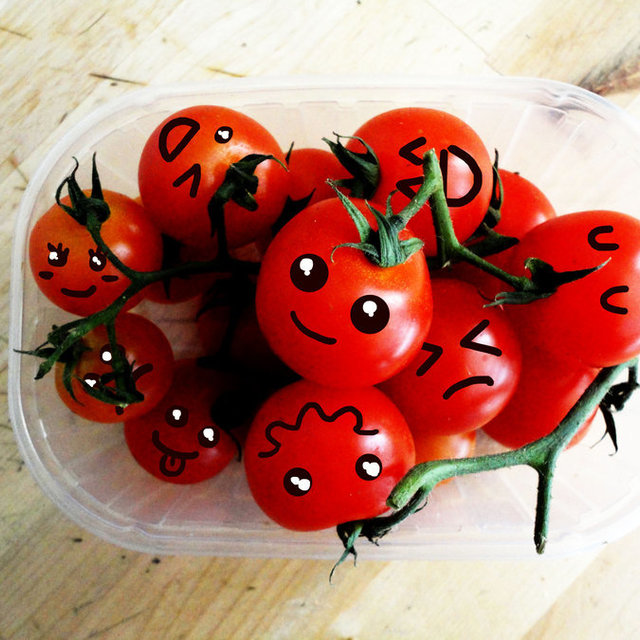 1428821283 cute tomatoes by tatiana08