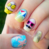 Icon 1429056481 spring break nail art 4