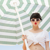 Icon 1428565392 summer makeup umbrella babe