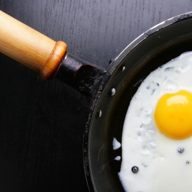 อาหารเช้าใครคิดว่าไม่สำคัญ !!! กับ 6 เมนูอาหารเช้าแบบไทยสไตล์