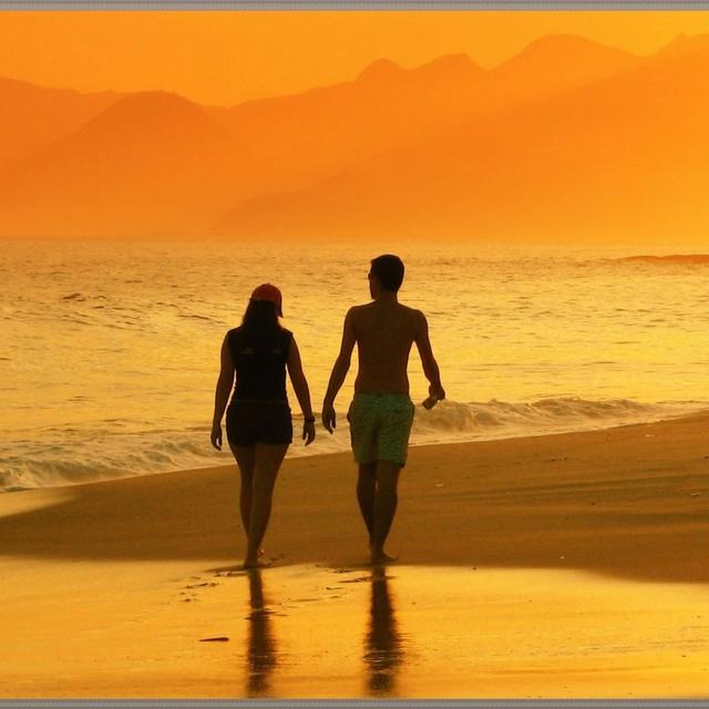 3 เหตุผลที่ไม่ควรให้ความรักเป็นเรื่องของพรหมลิขิต