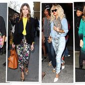 Icon 1428566214 celebs in floral print pants