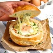 Icon 1430060874 no washing up ham egg cheese bread bowls