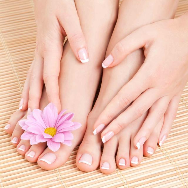 วิธีบำรุงเล็บเท้า 5 ประการ ให้สวยสะอาดดูสุขภาพดี
