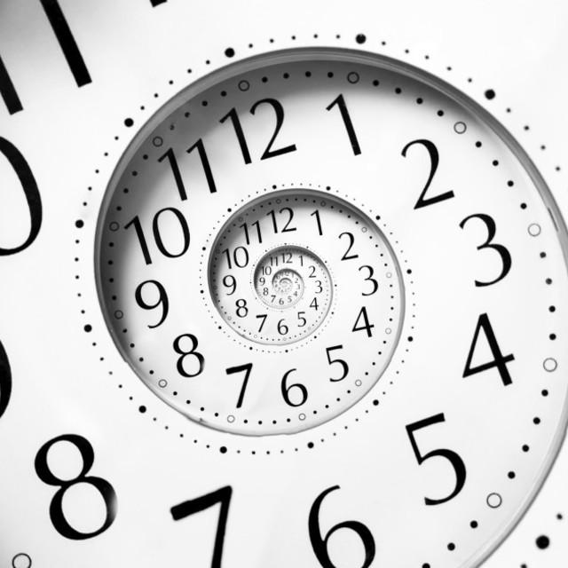 อยากให้ 1 วัน มีมากกว่า 24 ชม.? มาเปลี่ยนวันสบายๆให้ productive กันเถอะ!