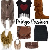 Icon 1428567640 1.19.12 20zoe  20fringe 20fashion 1
