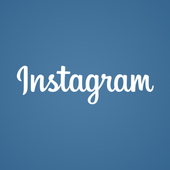 Icon 1430139691 instagram logo