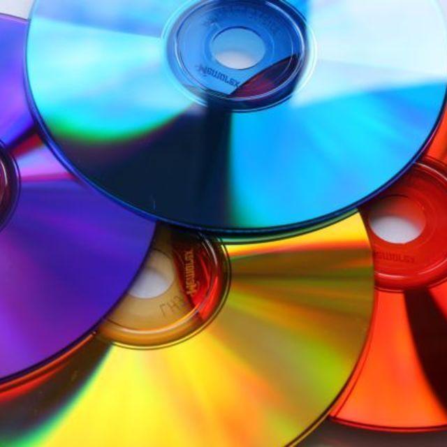 6 ไอเดียเก๋เปลี่ยนแผ่นซีดีเก่าๆของคุณให้กลายเป็นของสุดชิค!