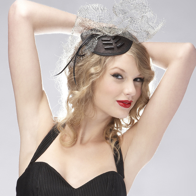 1430298867 taylor swift funny hat