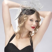 Icon 1430298867 taylor swift funny hat