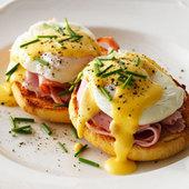 Icon 1430303557 eggs