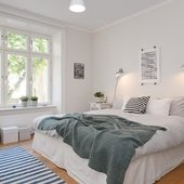 Icon 1428569670 600x400xsmall bedroom ideas 02 1 kindesign.jpg.pagespeed.ic .fvdkyx mig