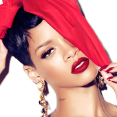 Icon 1430379831 rihanna riri hearts mac fall 2013 collection