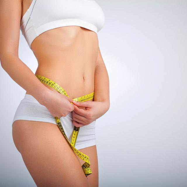 5 ความเชื่อผิดๆ เกี่ยวกับการ 'ลดน้ำหนัก'