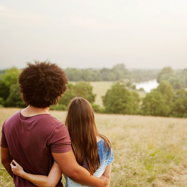 10 สัญญาณอันตราย ว่าแฟนคุณกำลังนอกใจ