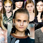 Icon 1430561044 spring summer 2015 7 beauty trends you need to know natural