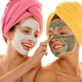 Icon 1430566028 5simple acne mask