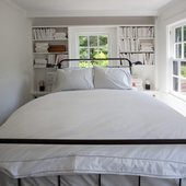Icon 1428570798 600x401xsmall bedroom ideas 25 1 kindesign.jpg.pagespeed.ic .ko8krnuiwm