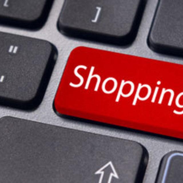 1430906230 online shopping2
