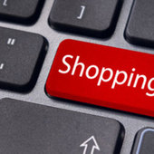 Icon 1430906230 online shopping2