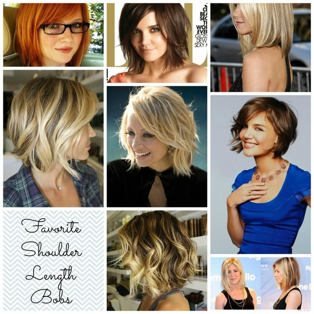 1431081147 shoulder length bob inspirations 1024x1024
