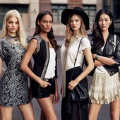 Icon 1431158756 teen fashion trends