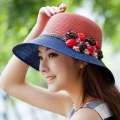 Icon 1431495236 womens summer hats 2014