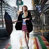 Icon 1431503275 fashion raining