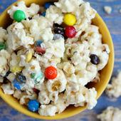 Icon 1431916941 delicious white chocolate mm popcorn